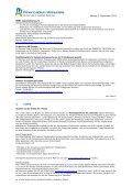 Newsletter FHN Nr - Fachhochschule Nordhausen - Page 3