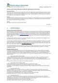 Newsletter FHN Nr - Fachhochschule Nordhausen - Page 4