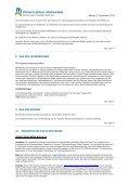Newsletter FHN Nr - Fachhochschule Nordhausen - Page 6