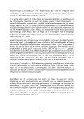 WS 2012/13 - Fachhochschule Nordhausen - Page 2