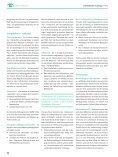 Transdisziplinäre Ansätze bei den Frühen Hilfen - Fachhochschule ... - Page 3