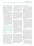 Transdisziplinäre Ansätze bei den Frühen Hilfen - Fachhochschule ... - Page 4