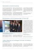 Hochschuljournal 1/2013 - Fachhochschule Schmalkalden - Page 4