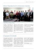 Hochschuljournal 1/2013 - Fachhochschule Schmalkalden - Page 5