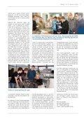 Hochschuljournal 1/2013 - Fachhochschule Schmalkalden - Page 7