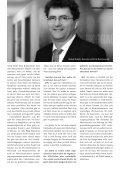 austeritätspolitik frisst menschenrechte - FIAN Österreich - Page 2