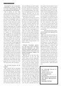 austeritätspolitik frisst menschenrechte - FIAN Österreich - Page 3