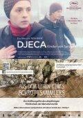 Festivalzeitung als PDF - Filmfestival der Menschenrechte - Seite 2