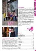 Festivalzeitung als PDF - Filmfestival der Menschenrechte - Seite 3