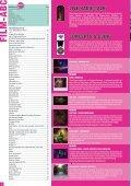 Festivalzeitung als PDF - Filmfestival der Menschenrechte - Seite 4