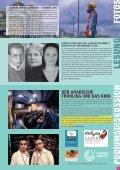 Festivalzeitung als PDF - Filmfestival der Menschenrechte - Seite 5
