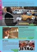 Festivalzeitung als PDF - Filmfestival der Menschenrechte - Seite 6