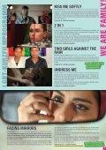 Festivalzeitung als PDF - Filmfestival der Menschenrechte - Seite 7
