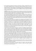 CESCR Parallel Report ETOs Austria - ETO Consortium - Page 7