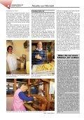 Amtsblatt KW 23.pdf - Stadt Filderstadt - Page 2