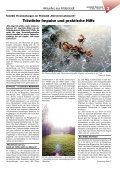 Amtsblatt KW 23.pdf - Stadt Filderstadt - Page 3