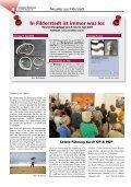 Amtsblatt KW 23.pdf - Stadt Filderstadt - Page 4