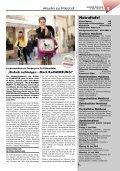 Amtsblatt KW 23.pdf - Stadt Filderstadt - Page 5