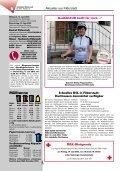 Amtsblatt KW 23.pdf - Stadt Filderstadt - Page 6