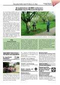 Amtsblatt KW 23.pdf - Stadt Filderstadt - Page 7