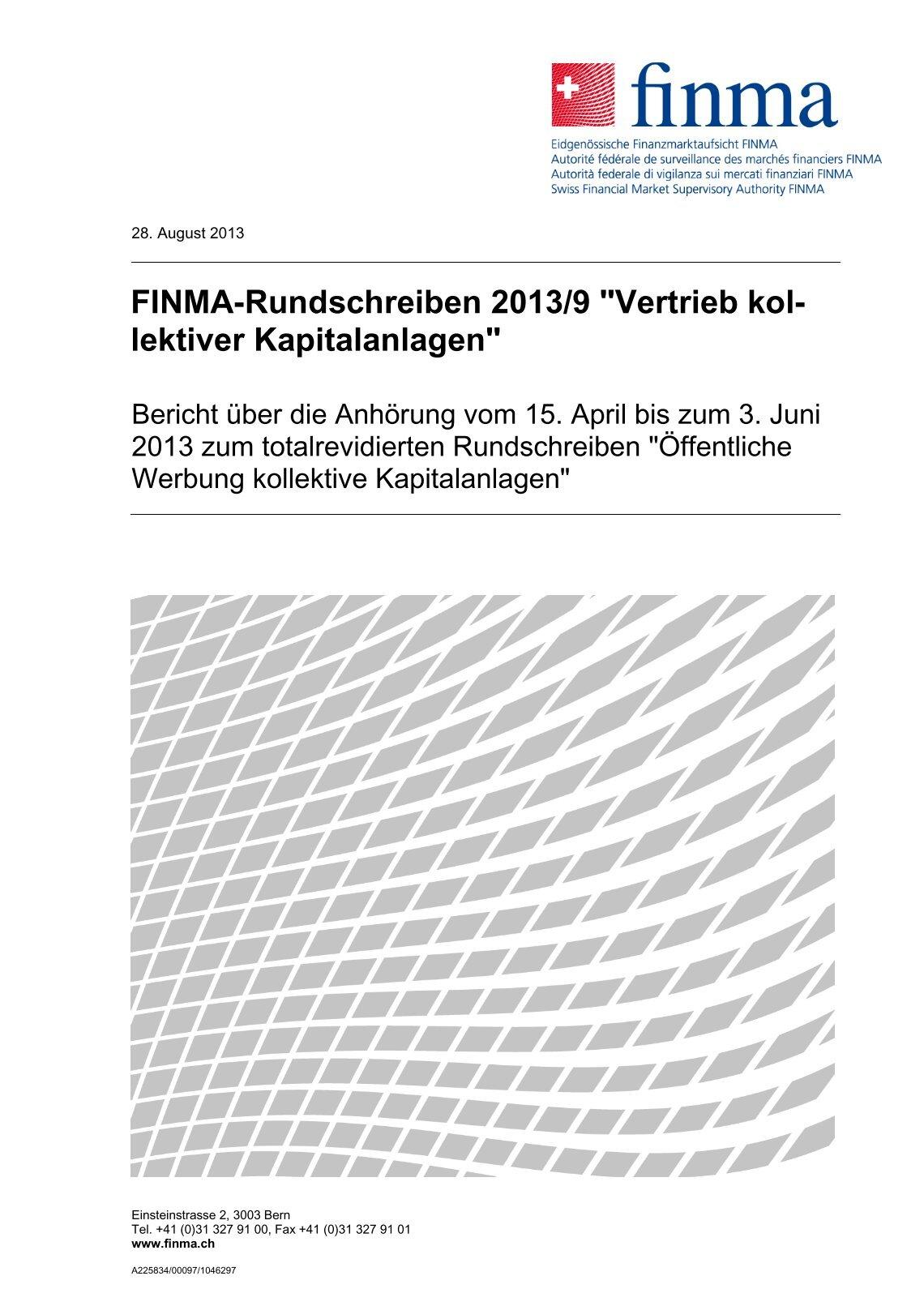 Gemütlich Supervisor Berichtsvorlage Ideen - Beispielzusammenfassung ...