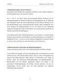 Wahlkampf im medialen Tunnel: OBS-Arbeitspapier Nr. 7 - Seite 3