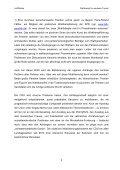 Wahlkampf im medialen Tunnel: OBS-Arbeitspapier Nr. 7 - Seite 4