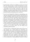 Wahlkampf im medialen Tunnel: OBS-Arbeitspapier Nr. 7 - Seite 6