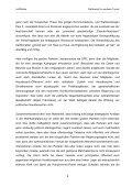 Wahlkampf im medialen Tunnel: OBS-Arbeitspapier Nr. 7 - Seite 7