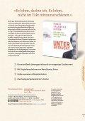 Frühjahr 2014 - S. Fischer Verlage - Seite 7