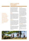 Course Brochure - Flinders University - Page 3