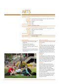 Course Brochure - Flinders University - Page 4
