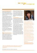 Course Brochure - Flinders University - Page 5