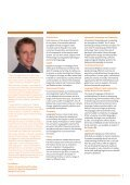 Course Brochure - Flinders University - Page 7