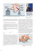 Blitzschutzkatalog - FLENDER-FLUX - Seite 6