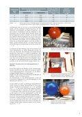 Blitzschutzkatalog - FLENDER-FLUX - Seite 7