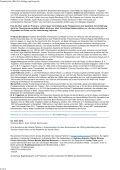Begleitprogramm   Pdf - Page 2