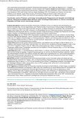 Begleitprogramm | Pdf - Page 2