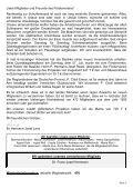 ECHO 2-2013 vom 02. August 2013 - Förderverein für das ... - Page 2