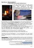 ECHO 2-2013 vom 02. August 2013 - Förderverein für das ... - Page 3