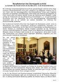 ECHO 2-2013 vom 02. August 2013 - Förderverein für das ... - Page 4