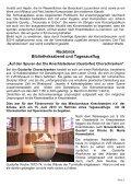 ECHO 2-2013 vom 02. August 2013 - Förderverein für das ... - Page 5