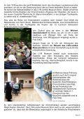 ECHO 2-2013 vom 02. August 2013 - Förderverein für das ... - Page 6