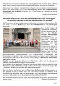 ECHO 2-2013 vom 02. August 2013 - Förderverein für das ... - Page 7