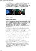 Spielplan | Pdf - Page 5