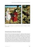 Taevavõtmed ja kristusekäed – taimed lõunapoolse ... - Folklore.ee - Page 7