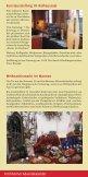 Download - Forchheim - Seite 4