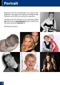 PREISLISTE FOTOSTUDIO - Foto-Optik Grau - Seite 4