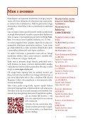 CRNICA - ŠIBENIK - Page 2