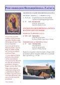 CRNICA - ŠIBENIK - Page 3